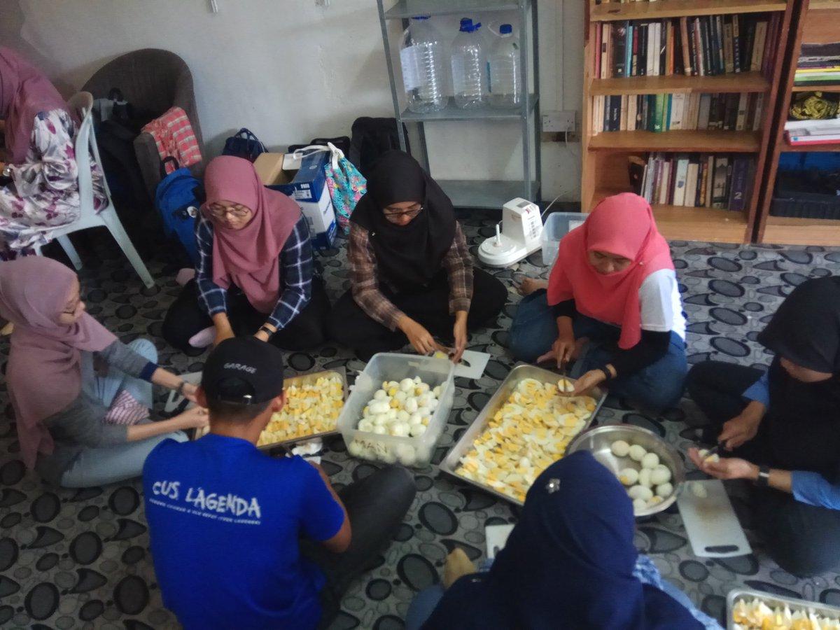 Dapur Jalanan Founder Desainrumahid Com