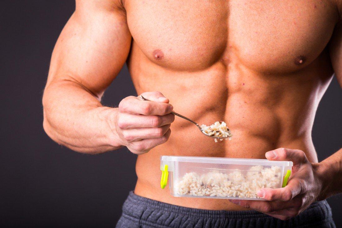 Блог Похудения Для Мужчин. Примеры похудения мужчин