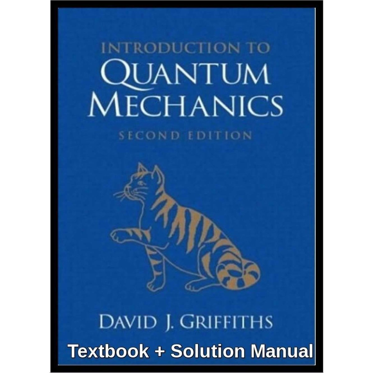 Lectures On Quantum Mechanics Baym Pdf