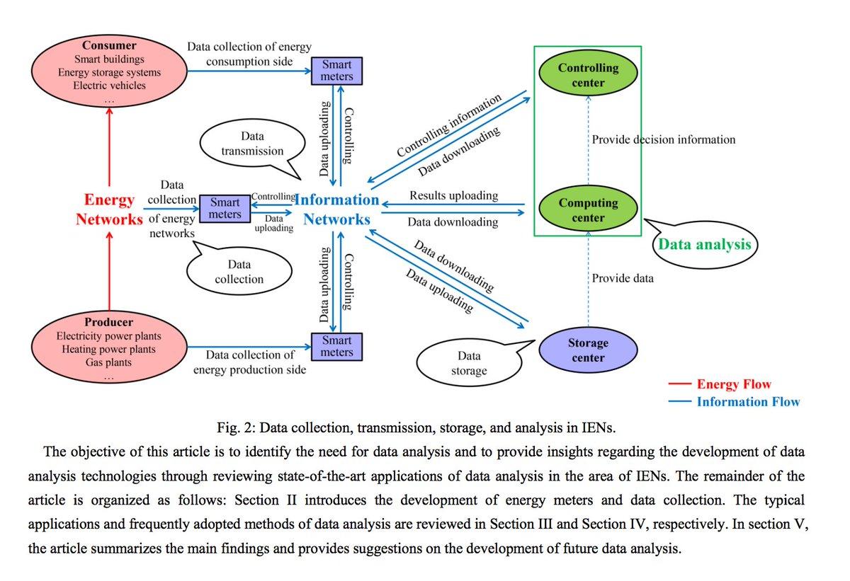 book функциональная анатомия нервной системы 2004