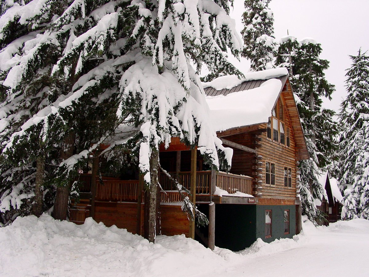 near collections glamping romantic fireplaces hub oregon usa with hood cabins mt