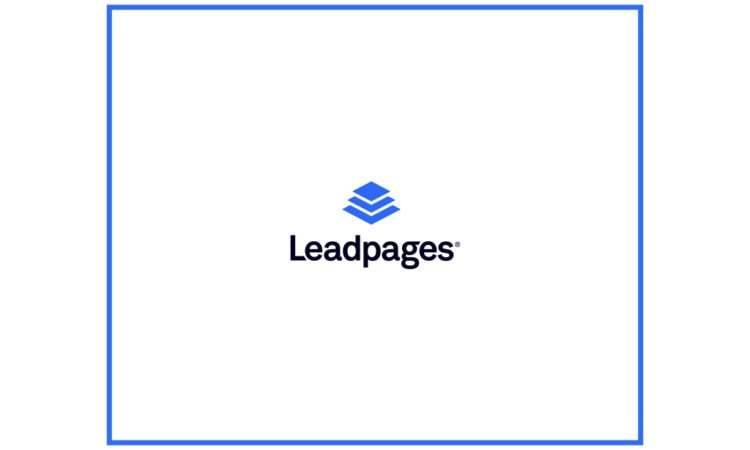 Our Lead Pages Pricing PDFs