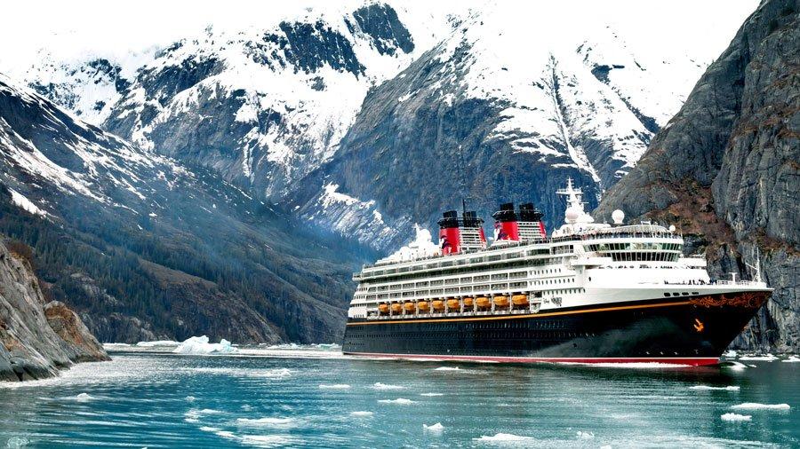 disney cruise 2019 - 900×506