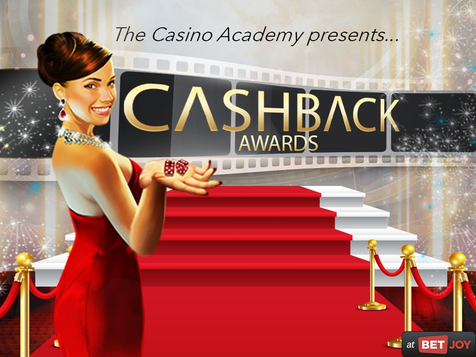 Women in the movie cashback casually