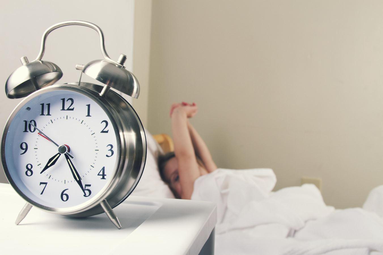 смешные картинки проспал будильник панели для внутренней