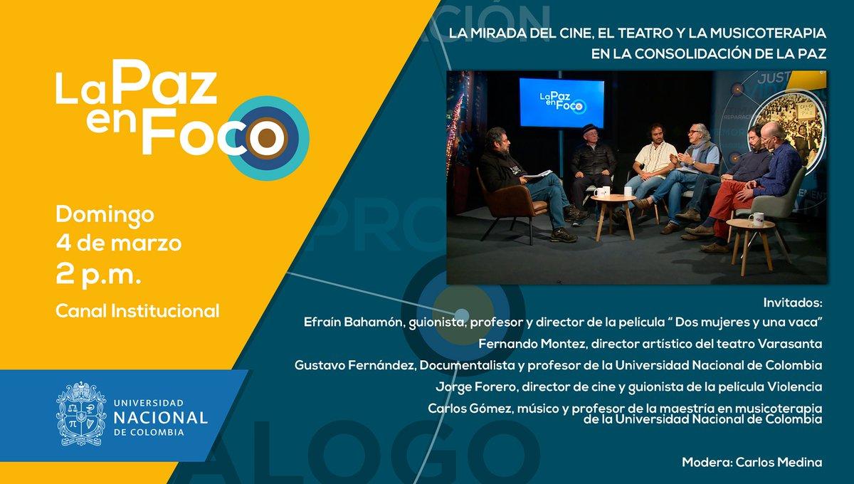 Único Reanudar En La Universidad Ilustración - Ejemplo De Currículum ...