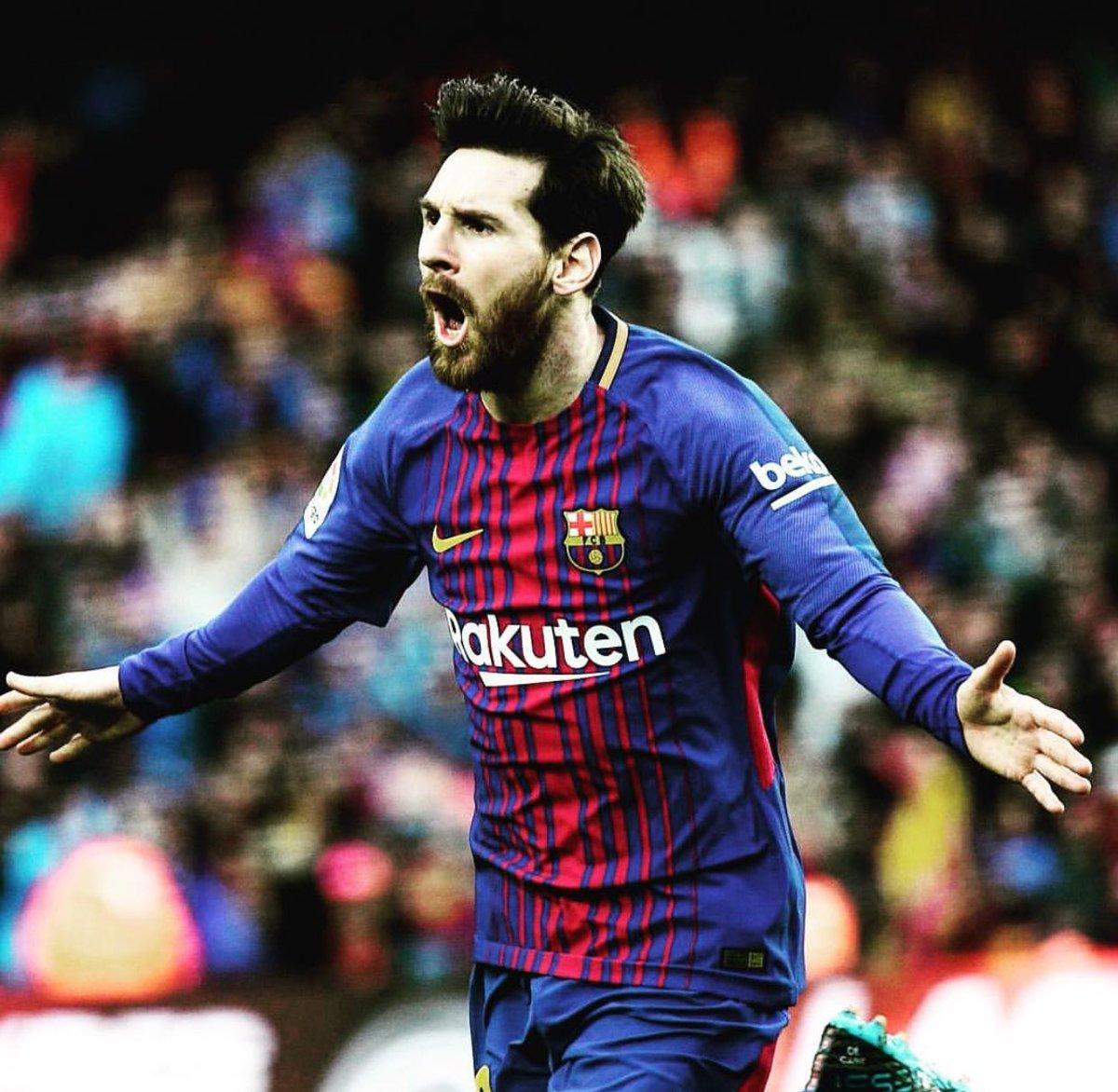 ¿Es Leo Messi Imposible? - Página 37 DXddXVrWAAEJkP5