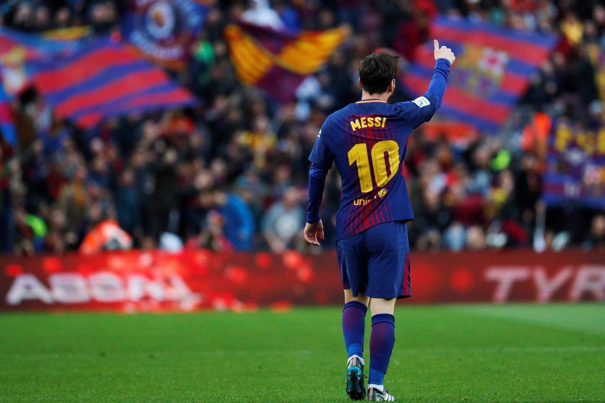 Барселона – Атлетик. Прогноз матча Примеры
