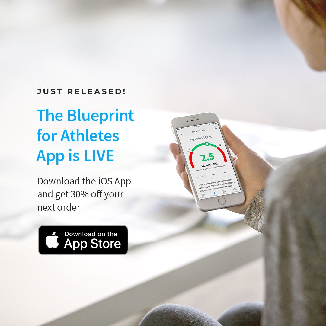 Blueprintforathletes myquesttowin twitter if you havent already done so download our free ios app coupon will be sent via push notification after the app is installed httpsapple2edcf2x malvernweather Images