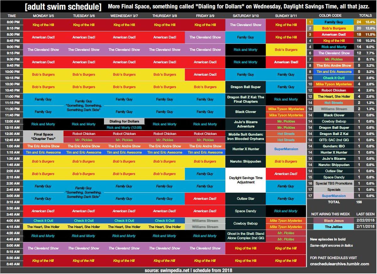 adult-swim-friday-schedule