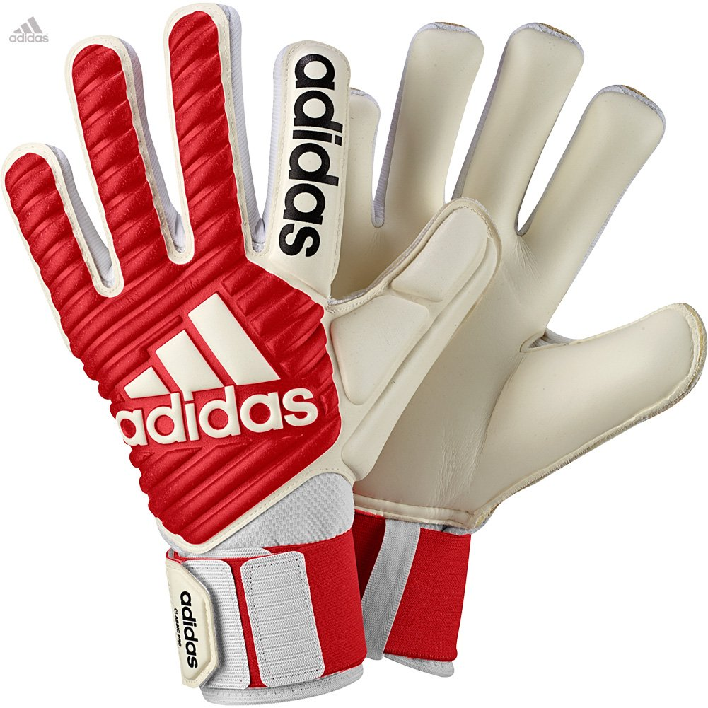 Great Save Com On Twitter 25 Off Selected Adidas Goalkeeper