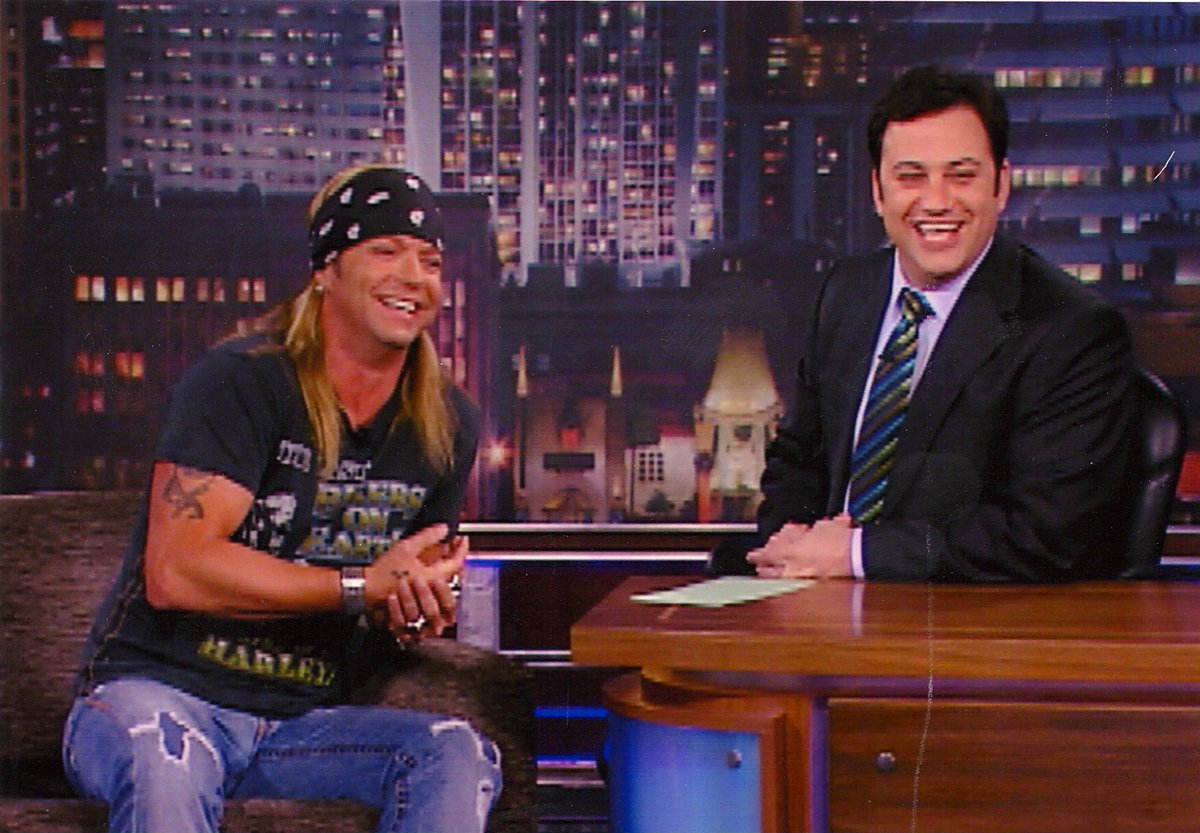 Is Bret Michaels Married Awesome bret michaels (@bretmichaels) | twitter