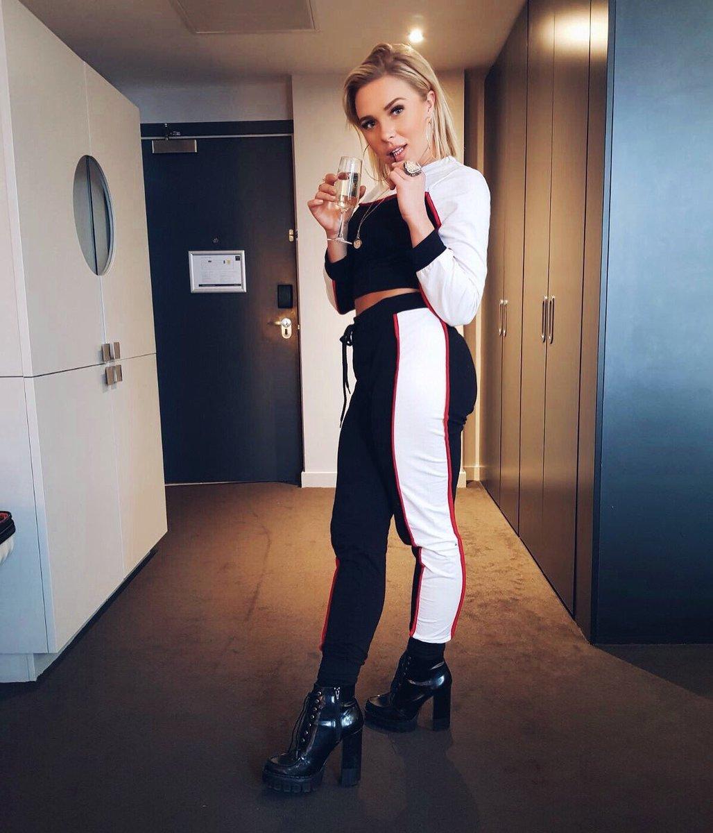Twitter Gabby Allen nude photos 2019