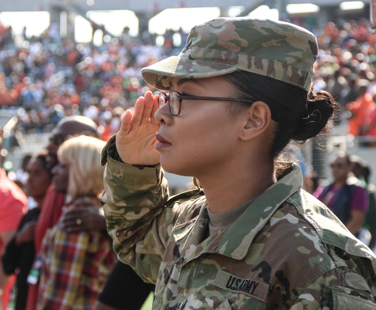 united states and soldier essay In the united states, military members can retire after 20 years in other countries, the term of service is 30 years, hence the term 30-year man.