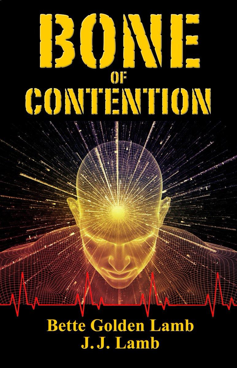 view partizipationsbiographien jugendlicher zur subjektiven bedeutung von partizipation