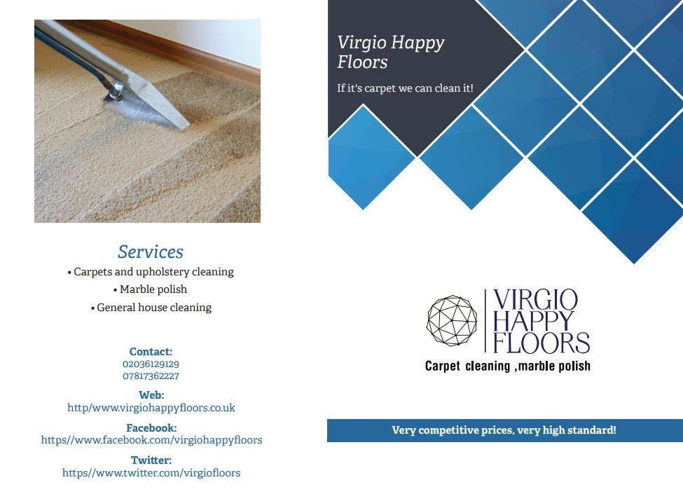 Virgio Happy Floors Virgiofloors Twitter - Happy floors customer service