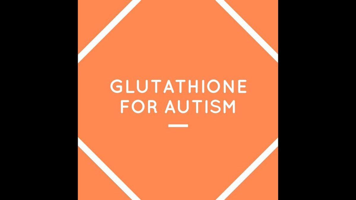 Autism How Unorthodox Treatments Can >> Autismtreatments Hashtag On Twitter