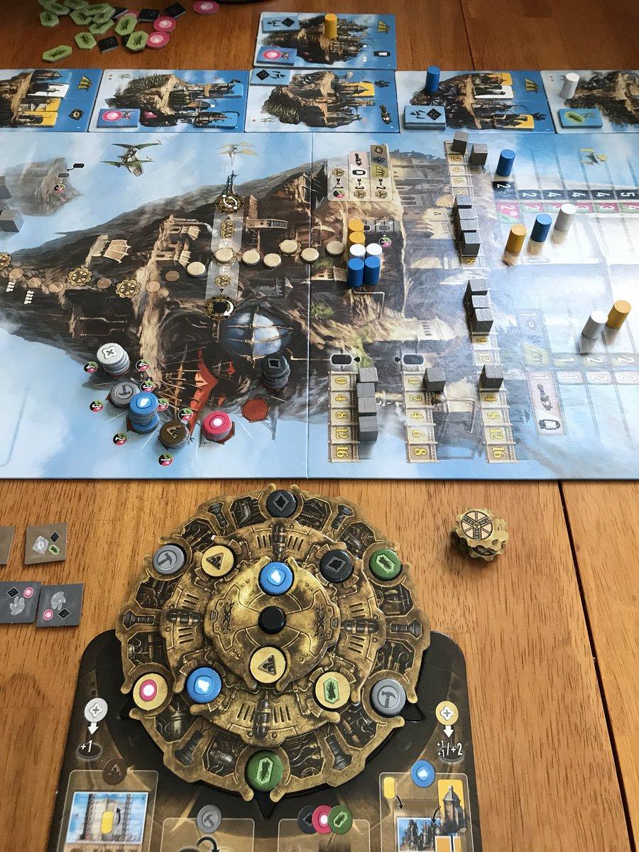 23+ Noria Board Game  Background