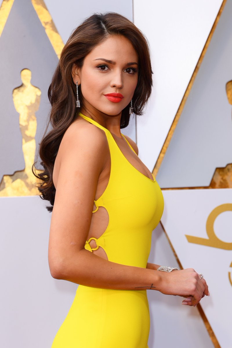 Eiza Gonzalez nudes (36 pictures), young Topless, Twitter, bra 2020