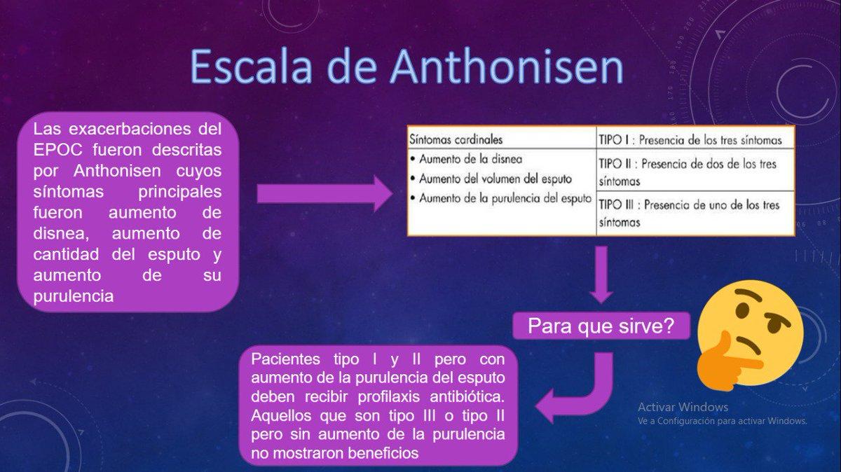 imason.com.ar/lauygon/grafica