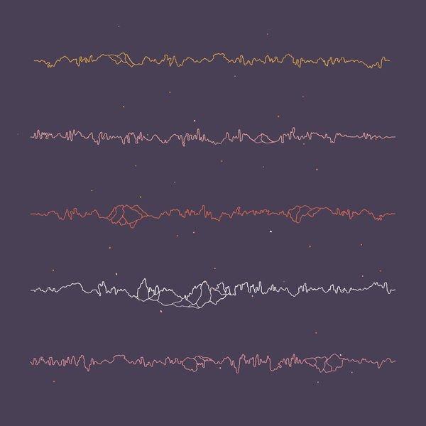 download rp93fracturenotes2009 0