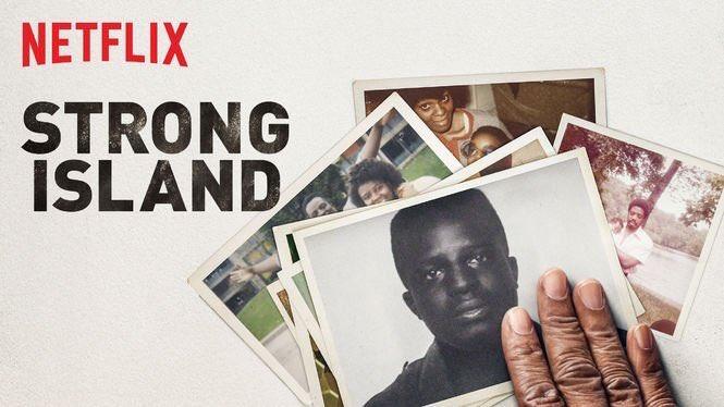 Strong Island Film (@StrongIslandDoc) | Twitter