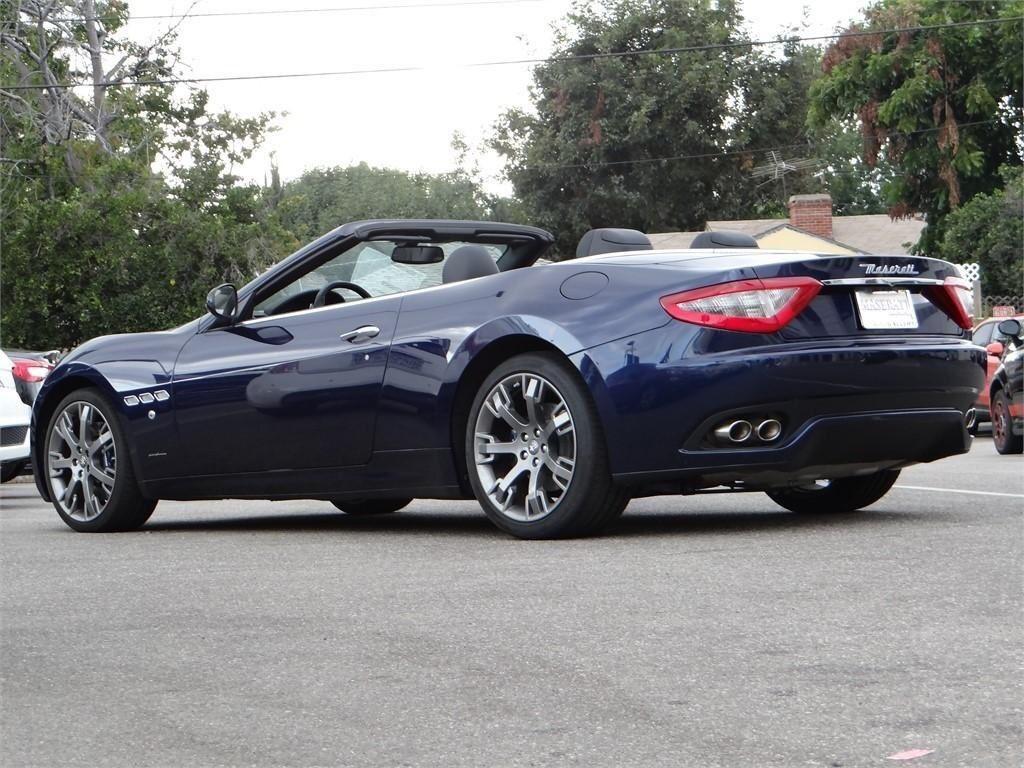 Van Nuys Maserati Vannuysmaserati Twitter