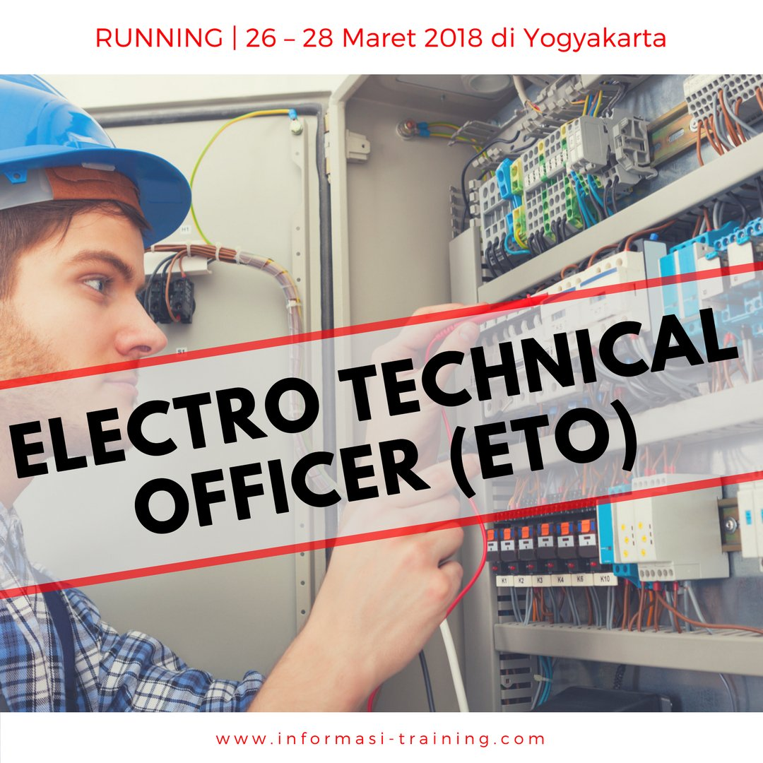 electrotechnicalofficer hashtag on Twitter