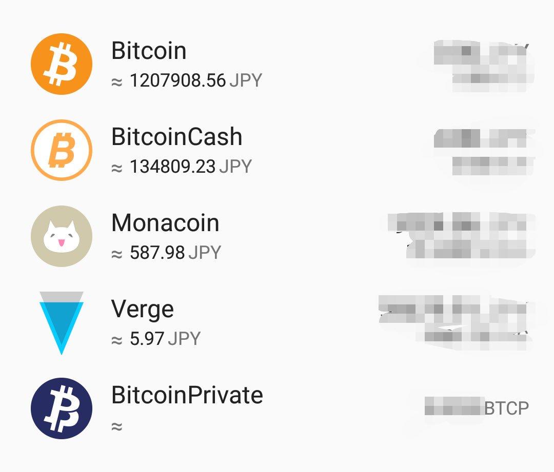 Ethereum Mining Profitability Cal Bitcoin Unlimited – Unity
