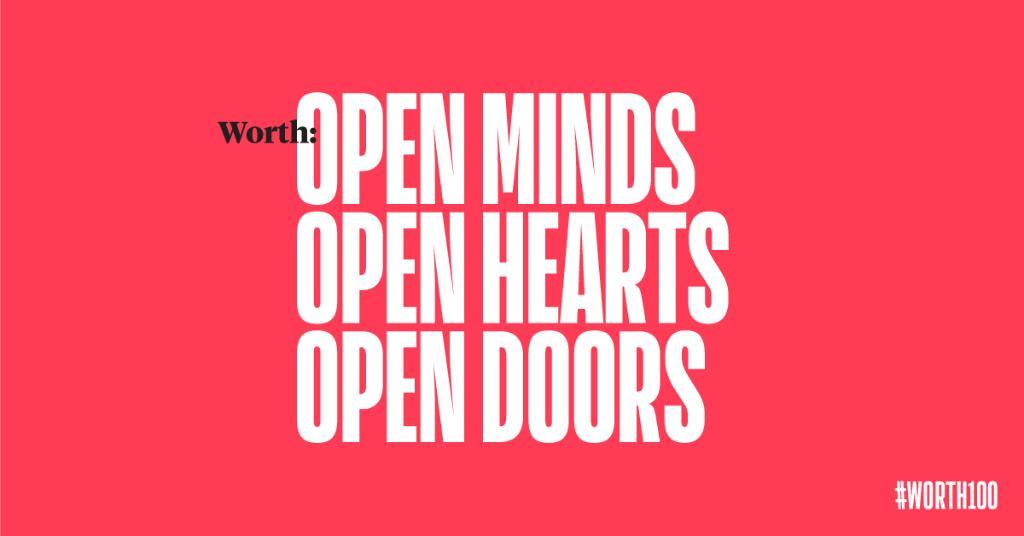 open heart open mind essay Open Heart, Open Mind, and Open Door