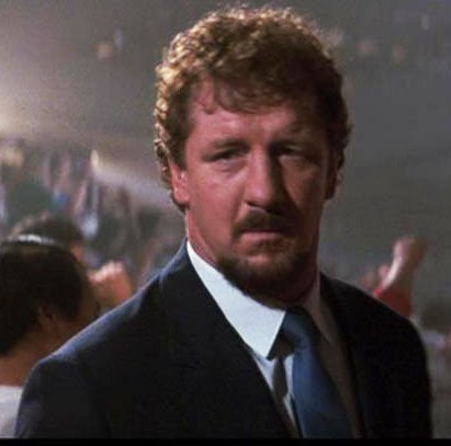 Image result for Terry Funk paradise alley