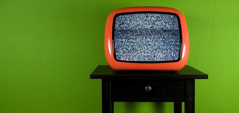 lettre r siliation lresiliation twitter. Black Bedroom Furniture Sets. Home Design Ideas