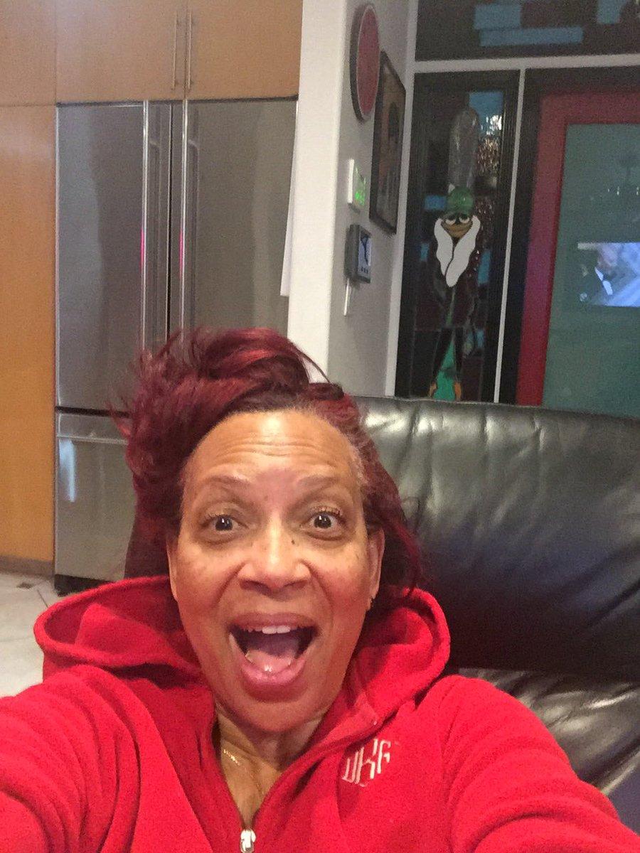 Watch Denise Roberts video