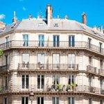 À #Paris, louer sur #Airbnb est rentable à partir de 126 nuits par an https://t.co/S1Ix8dKmUt #immobilier #patrimoine