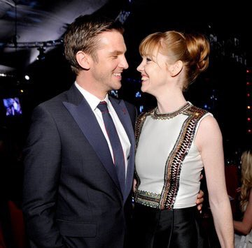 Dan Stevens A Twitter Dan Stevens And Susie Hariet At Elton John Aids Foundation 26th Annual Academy Awards Viewing Party March 4 2018 Via Danstevensbr Https T Co Pp6fmqjy37 Susie hariet is a 44 year old south african singer born on 22nd december, 1975 in south africa. dan stevens and susie hariet