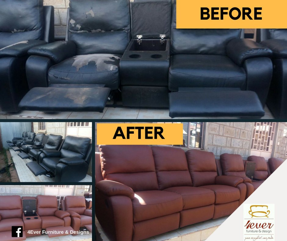 We Do Not Merely Recover Furniture We Also Ensure That Each And Every  Reupholstered Piece Is Revitalized From Its Foundation To Its Visible  Exterior ...