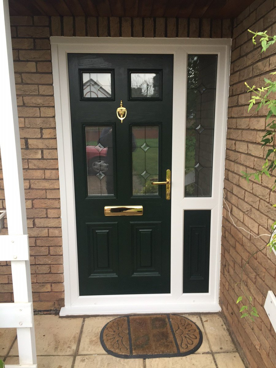Specifically designed to defend your customers home from the elements our flood door offers great protection for both homes and businesses at risk of ... & Flood Angel (@Flood_Angel) | Twitter