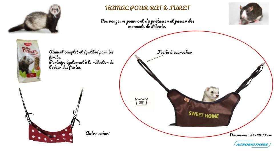2239b9acc906 Furet Pour Dboucher Latest Flexible Spcial Toilettes With