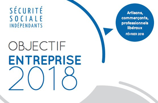 Agence France Entrepreneur Afe On Twitter Pdf La Securite