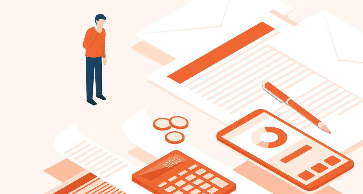 download Planungsstabilität in der Material