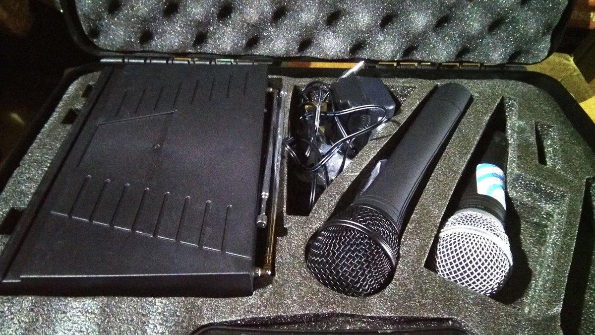Fein Midland Cb Radiomikrofon Bilder - Der Schaltplan - triangre.info