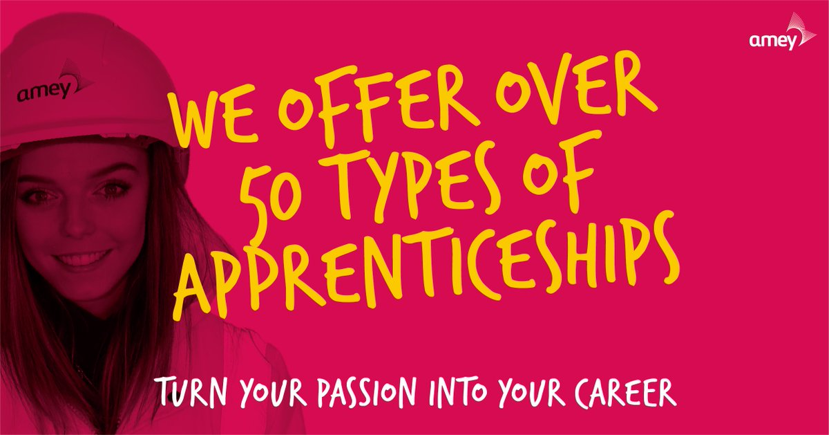 Apprenticeships over 50