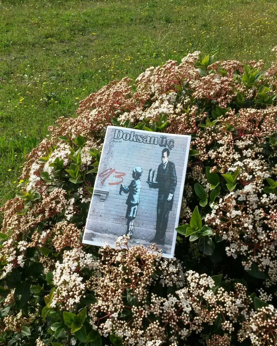 Bahar Da Açan çiçek Gibi Geldi 93 Fanzin Tweet Added By