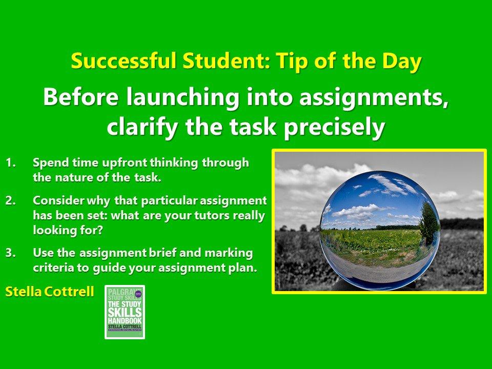Improve critical thinking book image 7