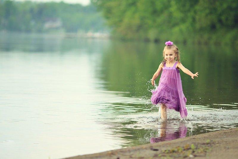 Картинки красота души позитивные мотиваторы, фотошоп