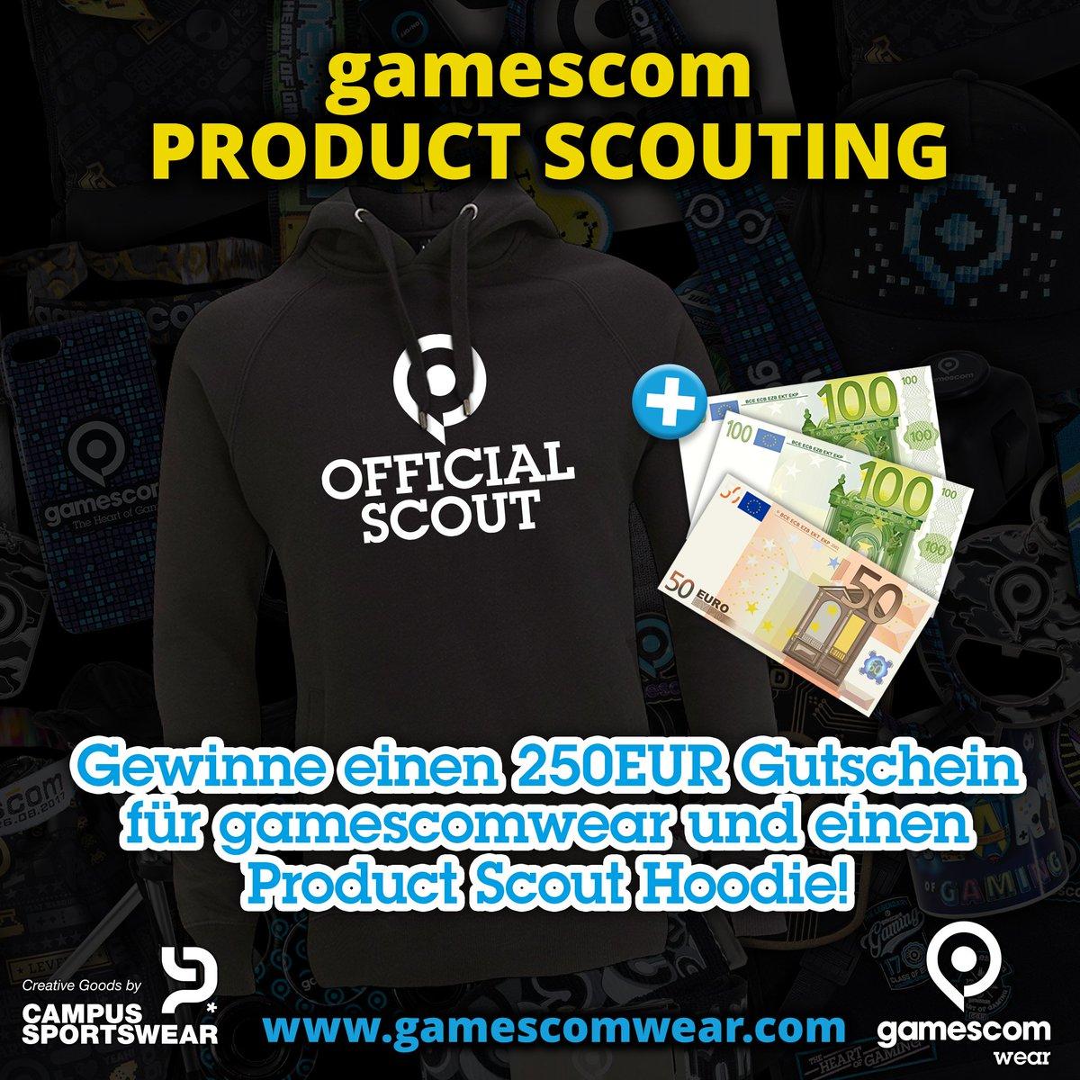 Gamescomwear Hashtag On Twitter