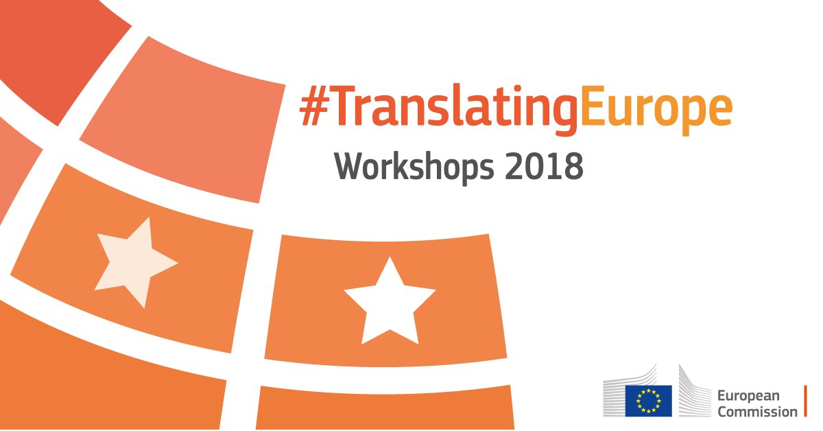 eutropian translation Translation of european in russian see also: european union european commission european countries european community european court european convention eastern european european.
