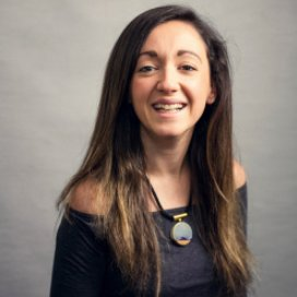 Don't miss @danaksegal's talking legacy giving, 2.10pm at #CSNconf w/ Victoria Sampson, #Fundraising Mgr at @Scottishbktrust. Further legacy reading here: buff.ly/2FVcK5B