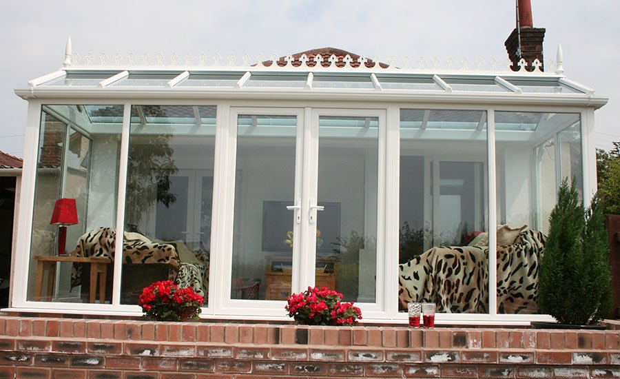 ... To Have A Conservatory Added To Your Home, Then Look No Further Than  Nu0026P Windows. Http://www.nandpwindows.com/services/conservatories/  U2026pic.twitter.com/ ...