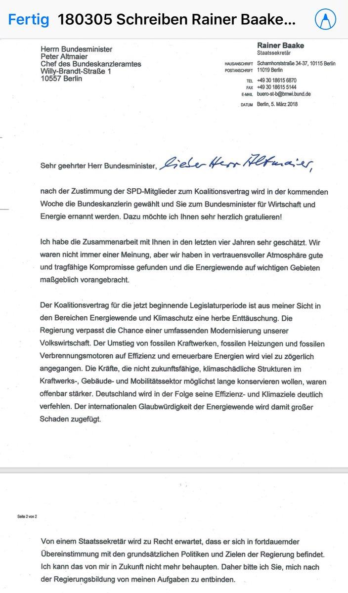 Schön Wiederhole Das Tippformat Bilder - Beispiel Business ...
